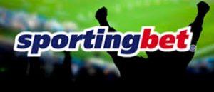 Sportingbet fogadási bónuszok