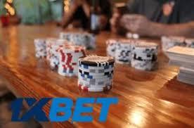 1xbet bonus casa de apostas