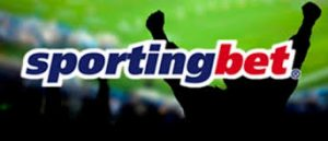Bet365 bônus de apostas na Internet
